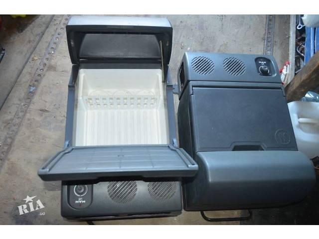 купить бу холодильник автомобильный MAN TGA-TGX DAF XF CF €3,Renault MERCEDES ACTROS в Черновцах