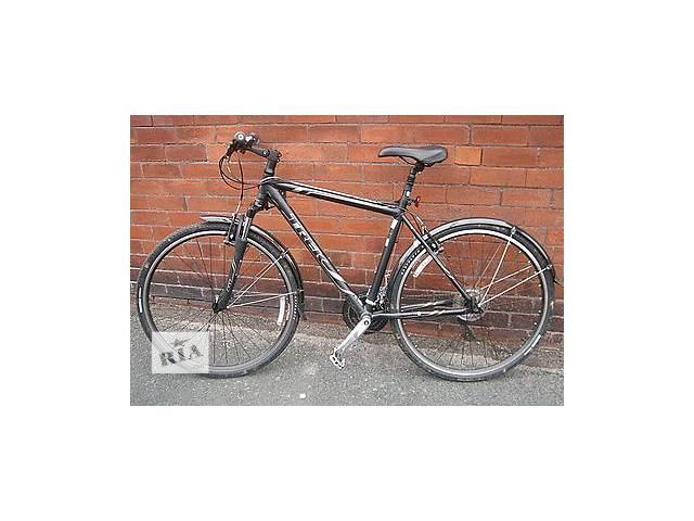 продам Хранение велосипедов на зимний сезон в городах Ирпень,Буча, Киев. бу в Ирпене