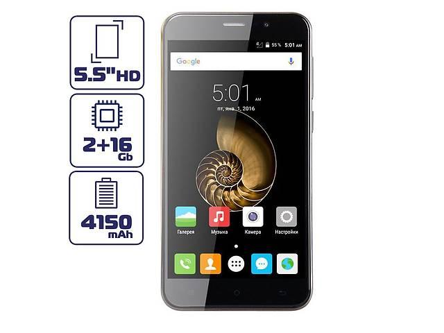 продам ХИТ продаж смартфон Cubot Note S (новый) бу в Киеве