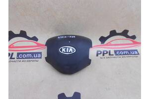 Kia Ceed 09- подушка безопасности в руль airbag 56900-1h600 в наличии