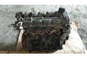 Kia Rio II 1.5 crdi двигатель мотор d4fa можно по детально головка