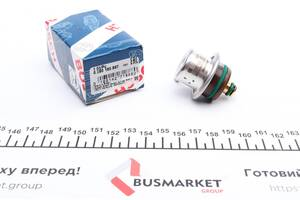 Клапан регулировки давления топлива ТНВД VW Caddy 1.4i 95-04 - Новое