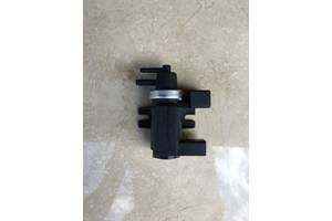 Клапан турбины \ Клапан управления EGR \ Вакуумний клапан \ Преобразователь давления Volkswagen LT. Passat 2.5 TDI.