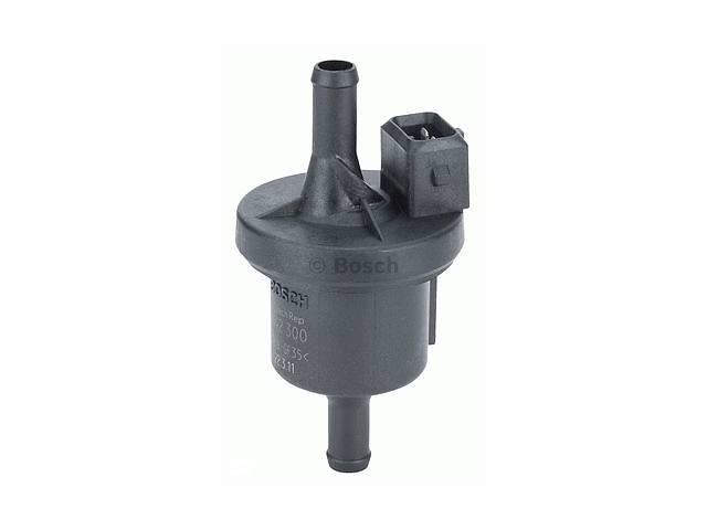 Клапан вент. бензобака VOLVO / GREAT WALL / OPEL / ALFA ROMEO / LANCIA / BUICK / VW / HOLDEN- объявление о продаже  в Одесі