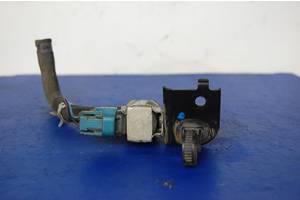 Клапан воздуха SUZUKI SX4 06-13
