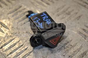 Кнопка аварийки Chevrolet Trax 2013 95282258 152113