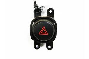Кнопка аварийки Nissan Navara (D40) 2005-2013 25290EA000 (23842)