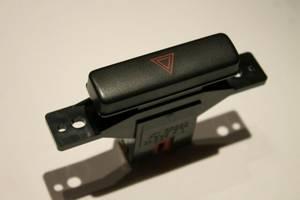 Кнопка аварийки Suzuki Grand Vitara 2006 (б/у)