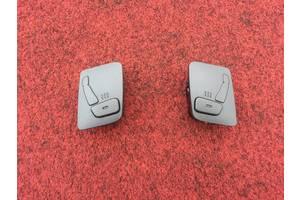 б/в Блоки управління сидінням Chevrolet Epica
