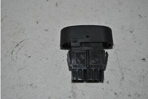 Кнопка обогрева заднего стекла Renault Kangoo (1998-2008) / 093829b