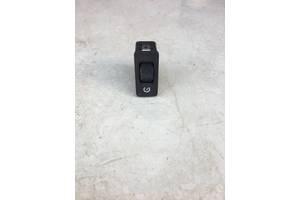 Кнопка освещения панели приборов \ Регулятор света BMW 5 Series E 39.
