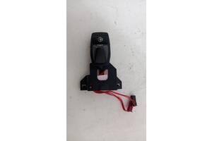 Кнопка регулировки рулевой колонки BMW 5 E60 2007 гг 6947788