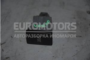 Кнопка SPORT Toyota Verso 2009>
