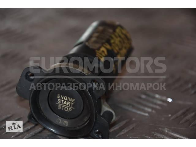 бу Кнопка старт стоп запуску двигуна вимикач Jeep Grand Cherokee 2010 68299959AB 114514 в Києві
