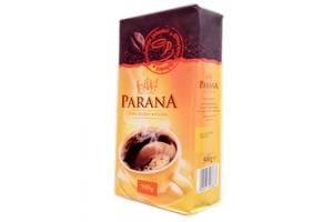Кофе молотый PARANA 500 грамм