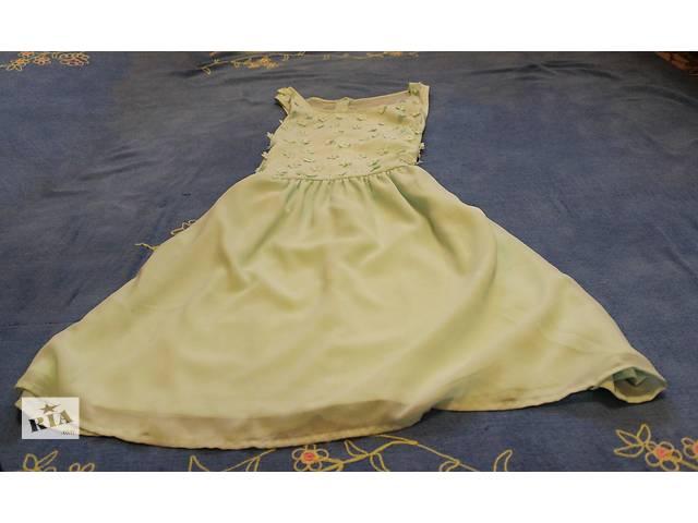 Коктейльное платье Tally Weijl- объявление о продаже  в Киеве