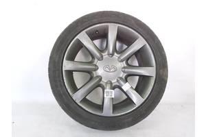 колесо с диском 235/45/R18 Infiniti FX35 `03-06 , 40300-CG025