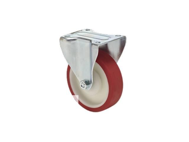 бу Полиамидное колесо с полиуретановым покрытием в Днепре (Днепропетровск)