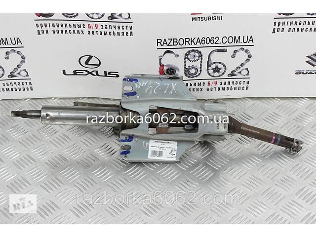 купить бу Колонка рулевая 2.4 Mitsubishi Outlander (CW) XL 06-14 (Мицубиси Оутлендер ХЛ) в Киеве