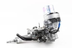 Колонка рулевая электро Mitsubishi Outlander Sport 11-20 USA 4405A226 (39964)