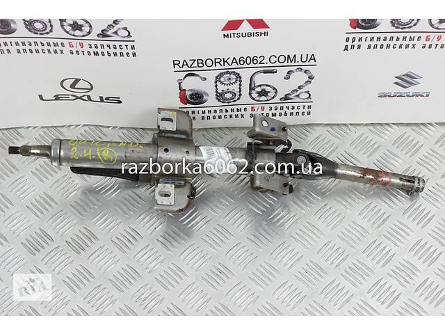 продам Колонка рулевая рест Mitsubishi Outlander (CU) 03-08 (Аутлендер ЦУ)  4401A007 бу в Киеве