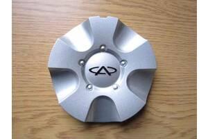 Колпачок литого диска на ZAZ  FORZA