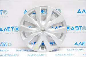 Колпак колесный R17 Nissan Rogue 14- 40315-4BA0B разборка Алето Авто запчасти Ниссан Рог