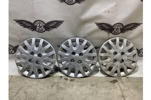 Колпаки Hyundai i10 R15 52960-0X100