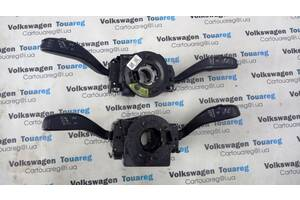 Кольцо зброса Volkswagen Amarok 6R0959654 6R5953521C 6Q0953503EB