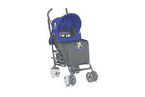 Новые Детские коляски