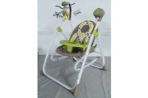 меблі для дитячої кімнати