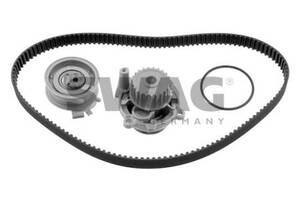 Комплект ГРМ для VAG Volkswagen Audi Skoda Seat