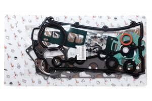 Комплект прокладок двигателя KIMIKO