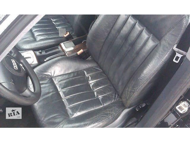 продам Компоненты кузова Салон Легковой Audi A6 1999 бу в Костополе