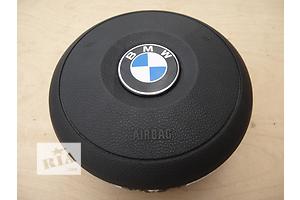 Системы безопасности комплекты BMW M5