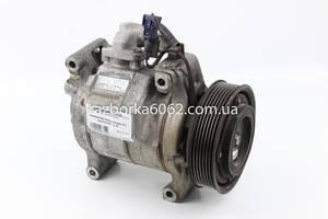 Компрессор кондиционера 2. 4 Honda Accord (CR) 13-18 (Honda Accord CR) 388105A2A01