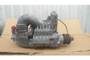 Компрессор наддува воздуха M271.941 (2,0 kompressor) Mercedes W211 02-09