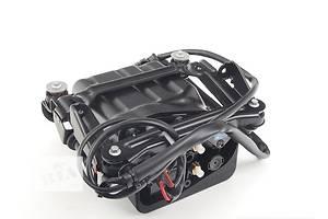 Пневмокомпрессоры Porsche Panamera USA