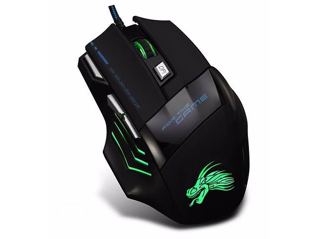 продам Компьютерная игровая мышь, мышка бу в Харькове