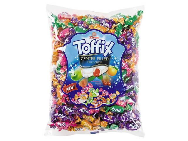 Конфеты Toffix mix- объявление о продаже  в Харькове