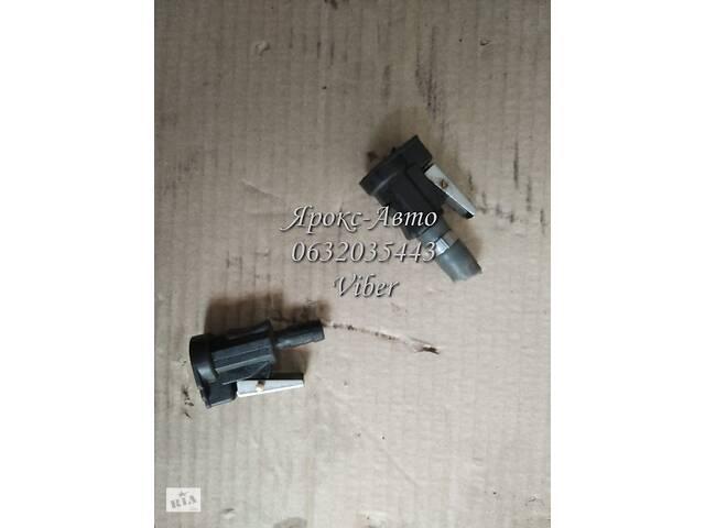 Коннектор топливный   Yamaha 8 мм 2 шт- объявление о продаже  в Харькове