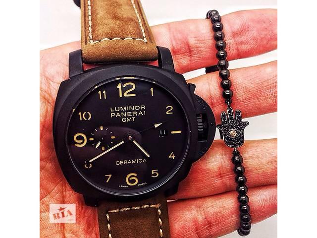 Копии часов известных брендов, реплика часов Hublot- объявление о продаже  в Киеве