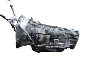 Коробка передач АКПП 2.7 Suzuki Grand Vitara (JB) 06-17 (Сузуки Гранд Витара)  21000-64JV0
