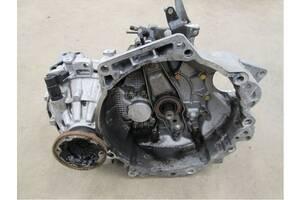 Коробка передач Volkswagen Caddy 3 2004 2.0 Sdi УСИЛЕННАЯ, ОТРЕСТАВРИРОВАННАЯ, ГАРАНТИЯ!!!!