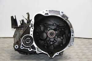 Коробка передач МКПП 1.2 5ст бензин Nissan Micra (K12) 2002-2011 8200247902 (1181)