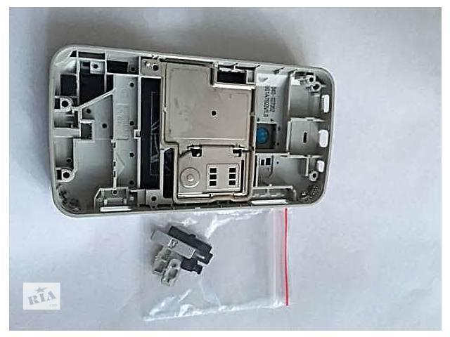 продам Корпус Nokia N-96 бу в Киеве