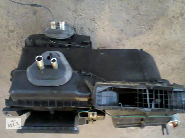 купить бу  Корпус печки для легкового авто Ford Mondeo 2 в Стрые