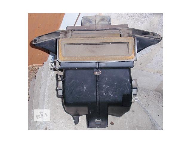 бу Корпус печки для легкового авто ВАЗ 2109 в Днепре (Днепропетровск)