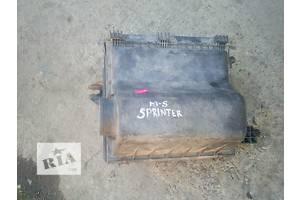 б/у Корпуса воздушного фильтра Mercedes Sprinter