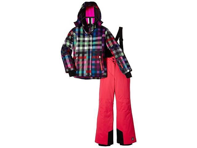 продам Костюм (куртка и штаны) горнолыжный Killtec Tolina для девушки бу в Нетешине